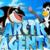 Игровой автомат Arctic Agents