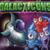 Игровой автомат Galacticons