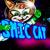 Игровой автомат Cosmic Cat