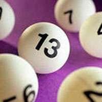 Лето для российских негосударственных лотерей станет фатальным