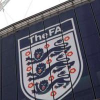 Полный запрет на беттинг для британских футболистов