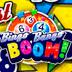 Игровой автомат Bingo Bango Boom