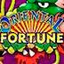 игровой автомат orienatal fortune