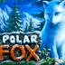 игровой автомат polar fox