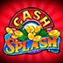 Игровой автомат CashSplash 5 Reel