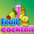 Игровой автомат Fruit Cocktail 2