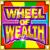 Игровой автомат Wheel of Wealth