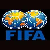 Игровой автомат ФИФА сотрудничает с Интерполом в борьбе против договорных матчей