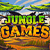 Игровой автомат Jungle Games