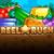 Игровой автомат Reel Rush