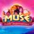 Игровой автомат Muse