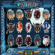 Игровой автомат Новые слоты Dark Thirst