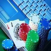 Игровой автомат Каким образом функционирует современный покерный софт?
