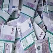 Игровой автомат Как жительнице Великобритании азарт помог заработать миллиард