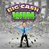 Игровой автомат Big Cash Win