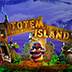 Остров Тотемов